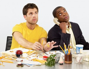 Watch Psych Season 5 Episode 9