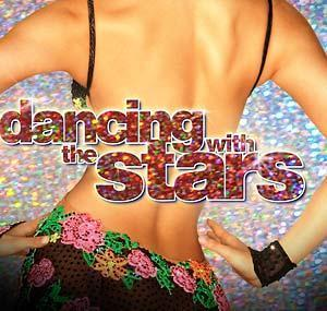 Dancing With The Stars Season 11 download