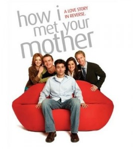 How I Met Your Mother Season 6 Download