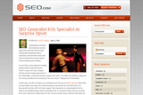 Are you SEO Generalist or Specialist?