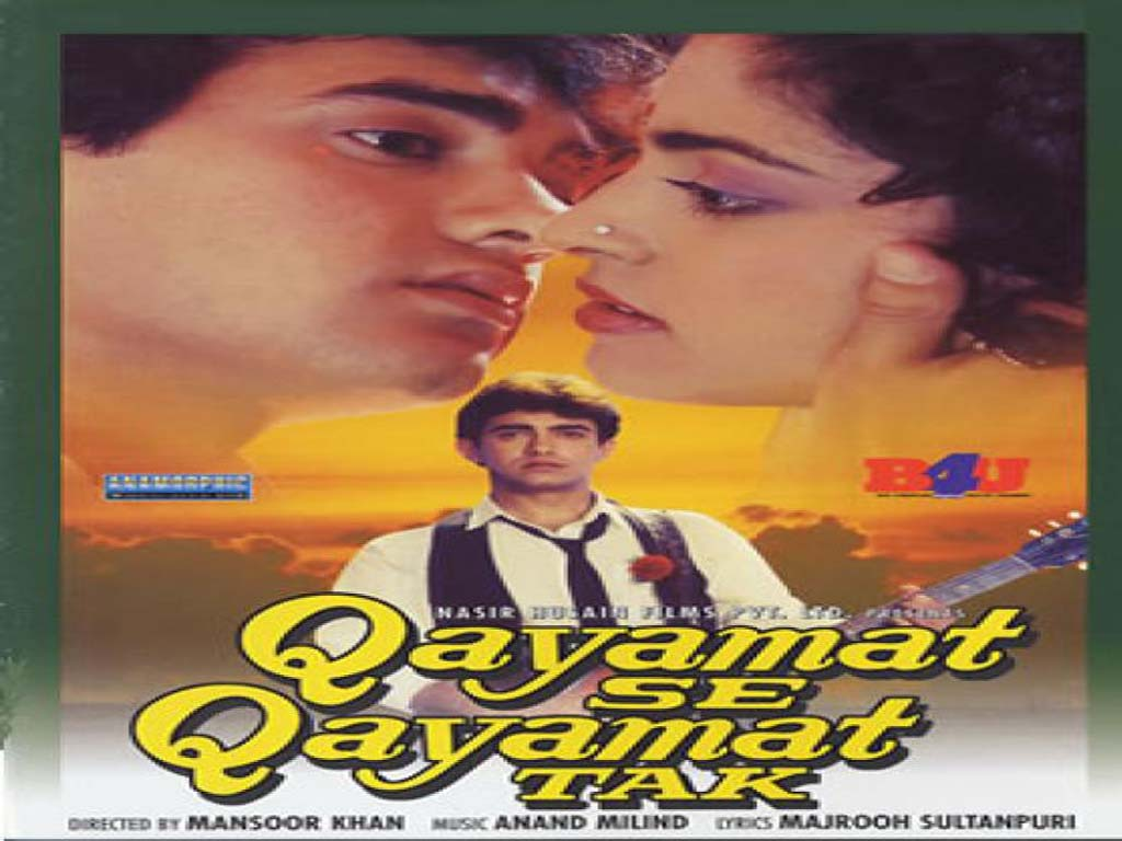 Qayamat Movie Song Hindi Mp3 Mobi Little Light