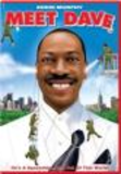 Watch Hoodwinked 2 Movie