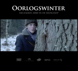 Watch Oorlogswinter Movie
