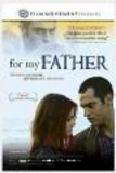 Download For My Father Movie
