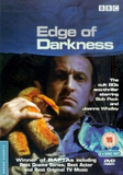 Download Edge of Darkness Movie