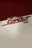 Download Cop Out Movie