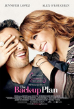 Watch The Back-Up Plan Movie