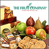 Thefruitcompany.com Online Coupon Codes, The Fruit Company Shopping Coupons