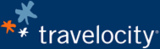 Travelocity.com Online Coupon Codes, Travelocity US Shopping Coupons