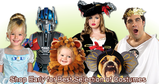 Pinatas.com Online Coupon Codes, Pinatas Shopping Coupons