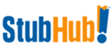 Stubhub.com Online Coupon Codes, StubHub Shopping Coupons