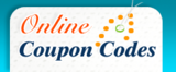 Halloween Costumes Online Online Coupon Codes
