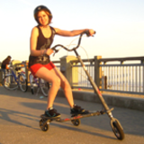 Trikke.com Online Coupon Codes, Trikke Shopping Coupons