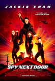 Download The Spy Next Door Movie