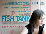 Watch Fish Tank Movie Online
