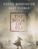 Download The Book of Eli Movie