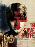 Watch To Save a Life Movie