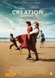 Download Creation Movie