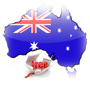 Top 10 Free VPN Services for Australia | Bestvpnservice.com Blog
