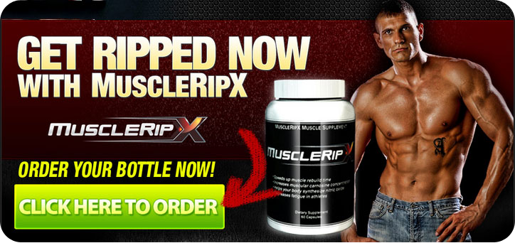 Supports in effective muscle recovery