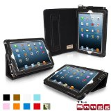 iPhone Guide 4U: Top 5 Best iPad Mini Case Cover