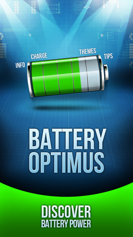 Top 5 Best Battery Saver Apps For iPhone, iPad and iPod
