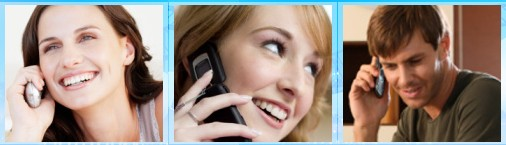 Phone Card Selector - Free Service to find the cheapest Australian Phone Cards Calling Cards