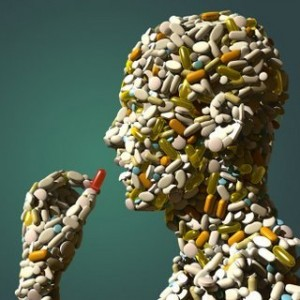 Should Students Be Tested for Brain-Enhancing Drugs? | Singularity Hub