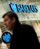 Barclays bankers to be handed pay rises of more than 100% | Mail Online