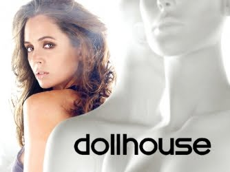 Download Dollhouse | Dollhouse Episodes