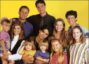 Full house episodes | Download Full House