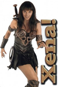Download Xena | Xena episodes