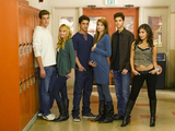 Download The Secret Life Of the American Teenager | Watch The Secret Life Of the American Teenager