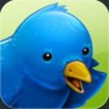 Twitterrific 2.0 Makes Twitter Terrific on the iPhone