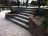 The Best Brick Pavers West Palm Beach