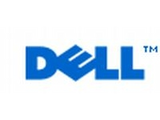 Dell - Review - So far, so good with Dell....