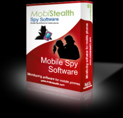 MobiStealth Spy Mobile phone: Grab the Cheaters without much Hassle and Fatigue