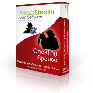 MobiStealth Spy Mobile phone: Expose the Cheaters without much Hassle and Fatigue | Cell Phone Spy Software Reviews