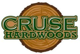 Cruse Hardwoods: How to sell black walnut trees - Walnut tree buyers