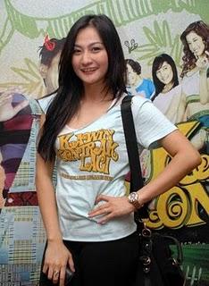 - Kumpulan berita Indonesia 2011 Terbaru   Blog berita terkini 2011