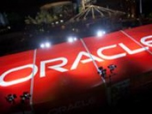 Oracle updates NoSQL, big data appliance and connectors | ZDNet