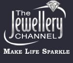 jewellerychannel